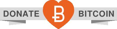 Donate to Gun Facts using Bitcoin