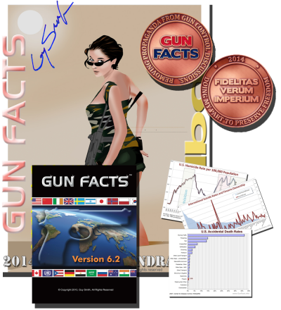 Poster, coin, magnets, book - bazooka web image