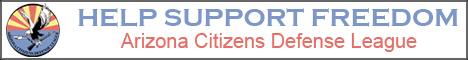 Arizona-Citizens-Defense-League-Silver-2015-01-b