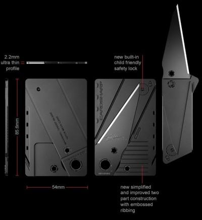 knife-prize