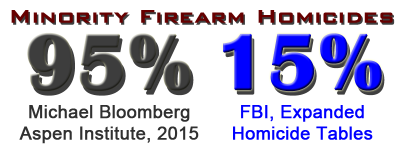 bloomberg-fbi-minority-homicides-guns