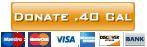 donate-button-40