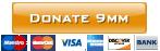 donate-button-9mm