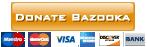 donate-button-bazooka