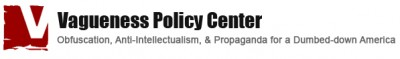violence-policy-center-logo