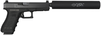 9mm-with-suppressor