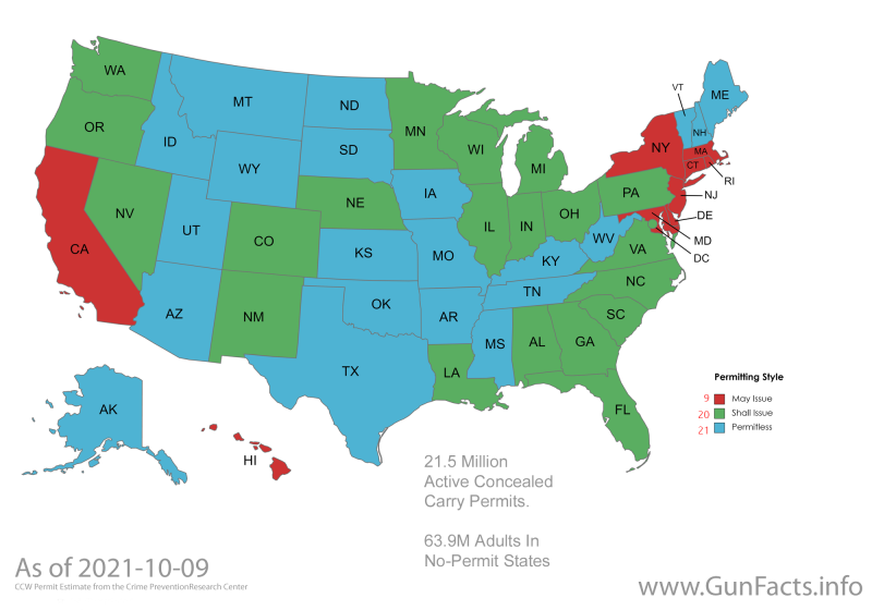 CCW map 2021-10-09